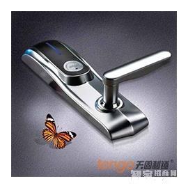 酒店智能锁TG8002-PC
