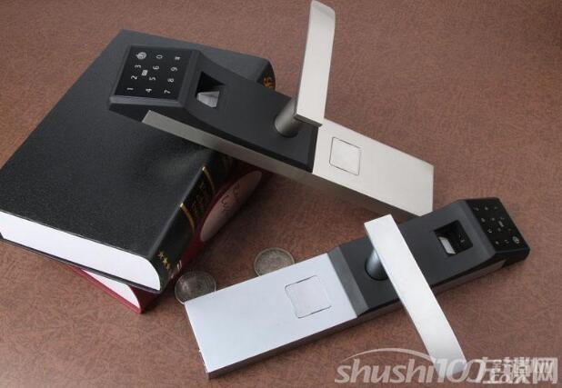 可视智能锁—可视门铃融合远程对讲功能