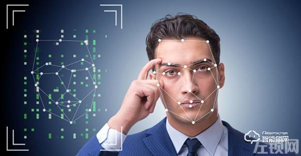 技术加持,3D人脸识别助推智能门锁安全进入新阶段