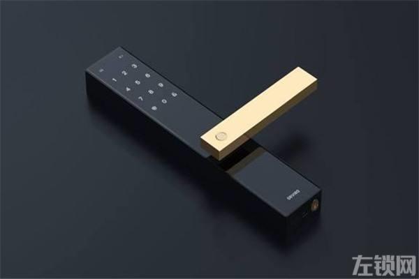 家用智能锁有什么优点?家用智能锁有什么特长?