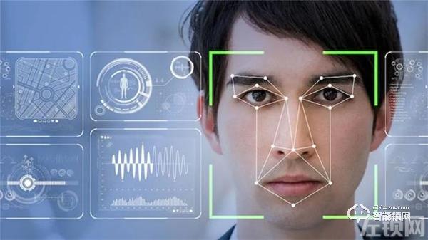智能锁行业洗牌加剧,人脸识别智能锁能否迎来新机?