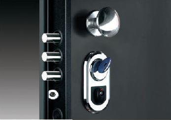 德国凯迪仕指纹锁—德国凯迪仕指纹锁价格行情