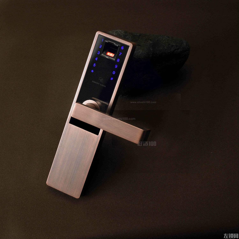 金指码指纹锁价格—金指码指纹锁的价格是多少