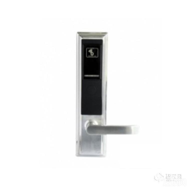 酒店智能刷卡锁 电子感应锁MH905